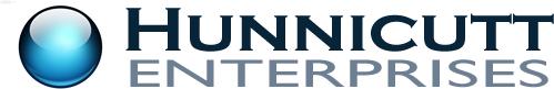 Hunnicutt Enterprises